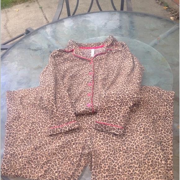 45ce25ef4c Gilligan   O Malley Intimates   Sleepwear
